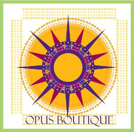 Opus Boutique Fish SPA