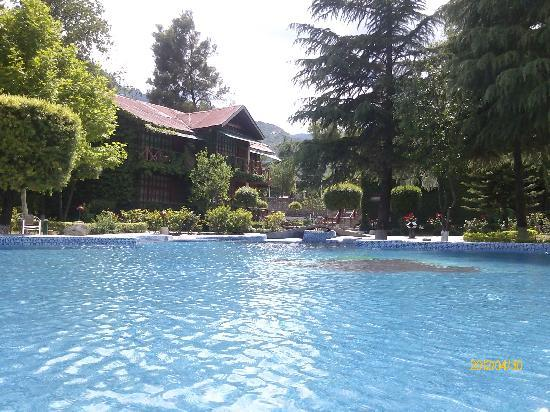 Photo of Apple Valley Resort Kullu