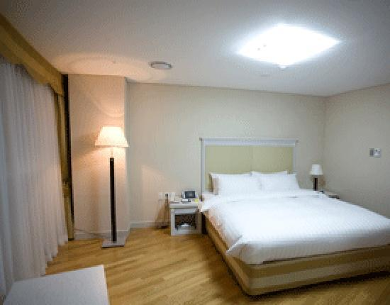 jimjilbang stay review of hotel aqua palace busan tripadvisor rh tripadvisor ie