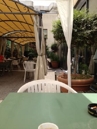 Hi-Cafe
