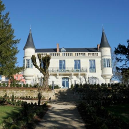 Castel Peyssard