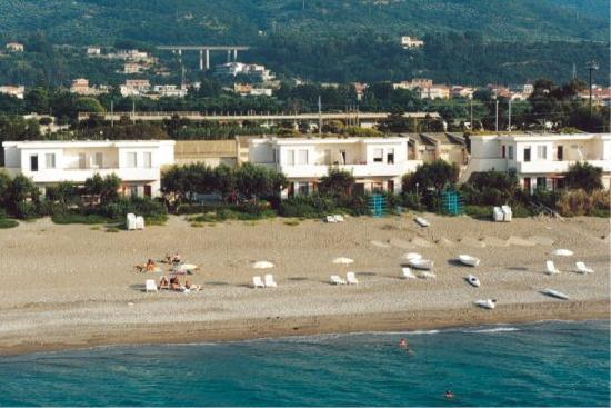 Nettuno Resort