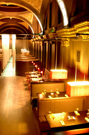 newcastle upon tyne asian singles The 10 best places to eat in newcastle newcastle upon tyne ne1 4xn an asian-fusion chic restaurant in the middle.