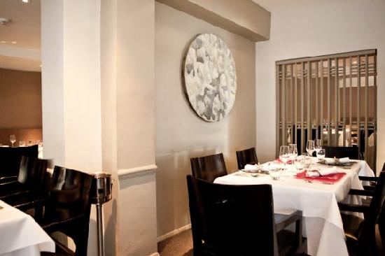 The Painted Heron: London's finest Indian restaurant