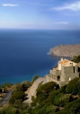 Aegean Castle: getlstd_property_photo