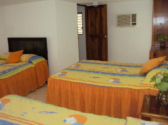 Hotel Posada Jois