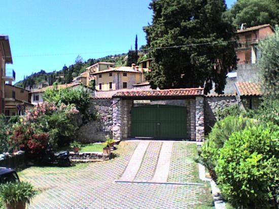Casa Angela