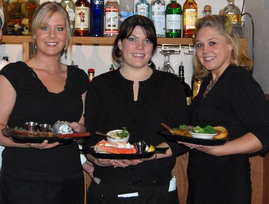 """Totem Inn Restaurant: <div id=""""TA_virtualsticker72"""" class=""""TA_virtualsticker""""> <ul id=""""2qlg0gFZ5xP"""" class=""""TA_links RI"""