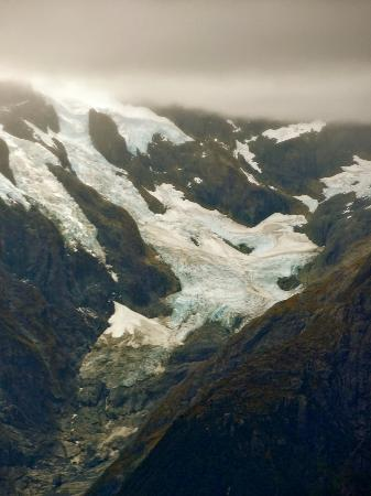 Milford Sound Fly - Cruise - Fly 사진