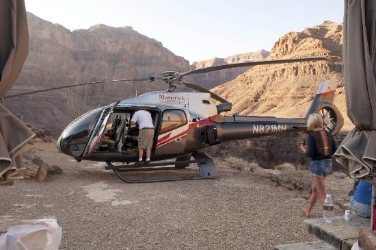 maverick helicopters grand canyon at with Locationphotodirectlink G45963 D775112 I42636076 Maverick Helicopters Las Vegas Nevada on Maverick Experience as well LocationPhotoDirectLink G45963 D775112 I42636076 Maverick Helicopters Las Vegas Nevada together with Maverick Helicopters Expands Opening First Location Hawaii further Vegas Voyage Or Vegas Nights Las Vegas Strip Helicopter Tour also Tour Indian Territory.