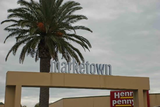 Marketown