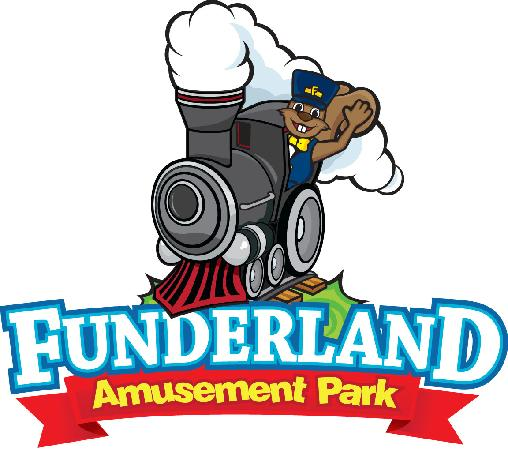 Image result for Funderland sacramento