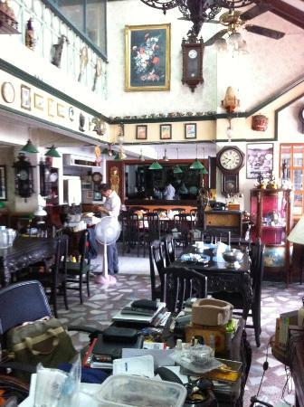 Wan Varn Thai Restaurant