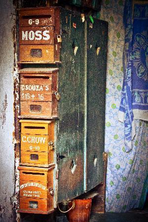 Calcutta Photo Tours : Take your pick!