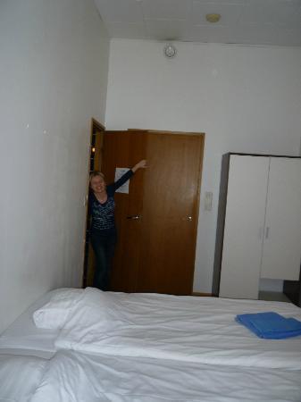 Hotelli Finn: 2