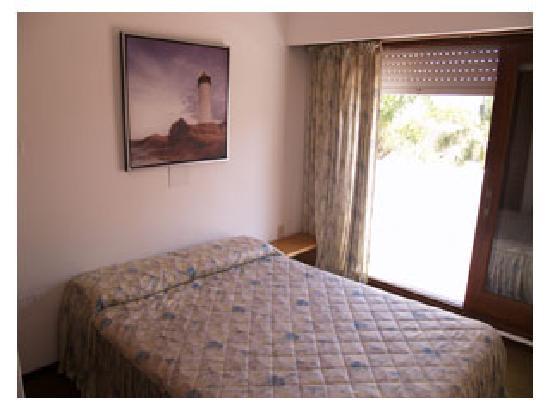 Hostel 828 Bed & Breakfast: Dormitorio