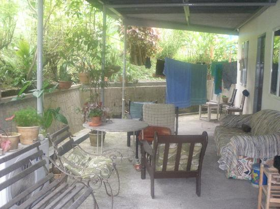 Fairview Guesthouse: The_Fairview_Guesthouse-Kuching