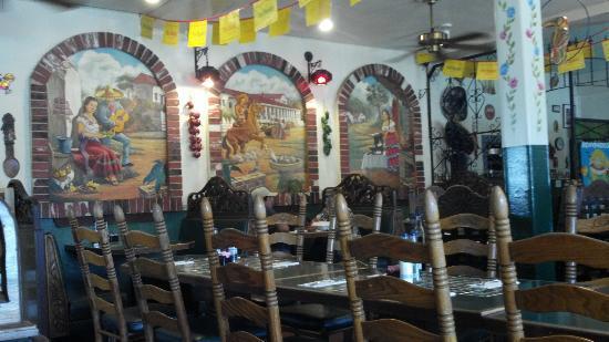 Pepe Delgados Picture Of Pepe Delgados Mexican Restaurant San