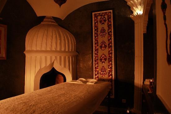 mythic oriental spa marrakech les avis sur mythic oriental spa tripadvisor. Black Bedroom Furniture Sets. Home Design Ideas