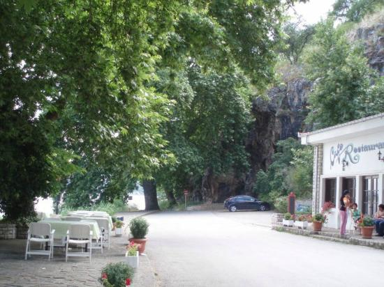 Kastoria, Greece: ΛΙΜΝΗ ΚΑΣΤΟΡΙΑΣ_1