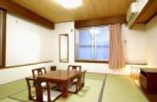 Escale Kobe : わっ室ビジネス
