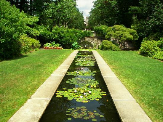 Formal Garden Picture Of Skylands New Jersey Botanical Gardens Ringwood Tripadvisor