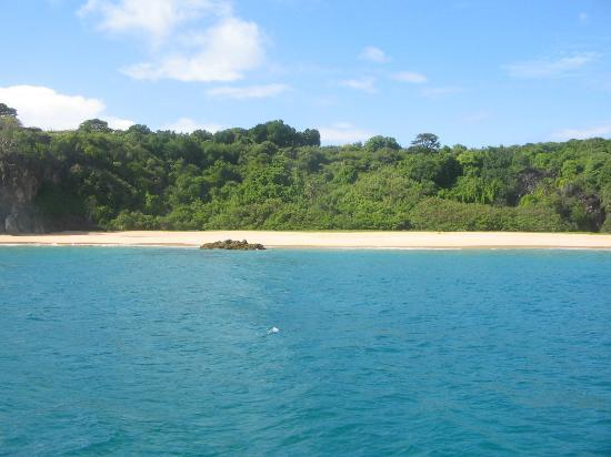 Bode Beach
