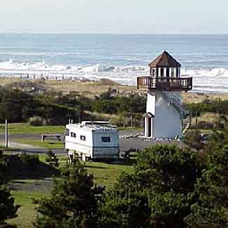 Ireland S Ocean Rv Park Updated 2018 Campground Reviews Gold Beach Or Tripadvisor