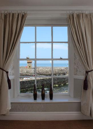 Rock House Hotel Bewertungen Fotos Preisvergleich Lynmouth England Tripadvisor