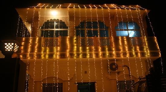 Supyar Mahal: getlstd_property_photo