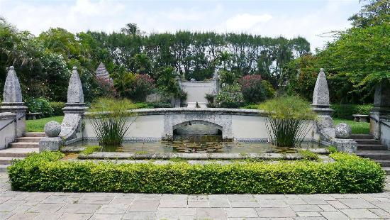 Wonderful Bethesda By The Sea: Bethesda Church Gardens Good Ideas