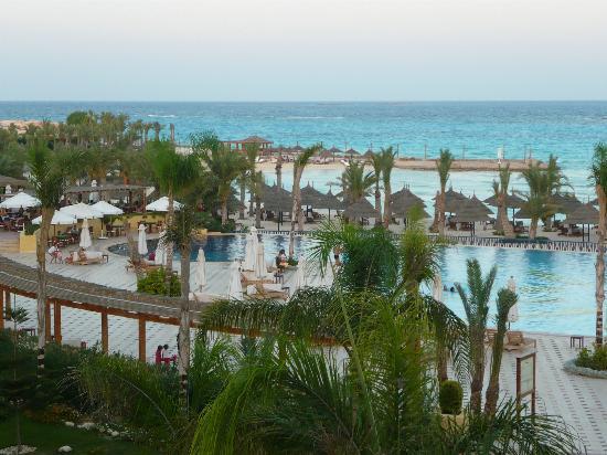 L'Egitto A Modo Mio Day Tours