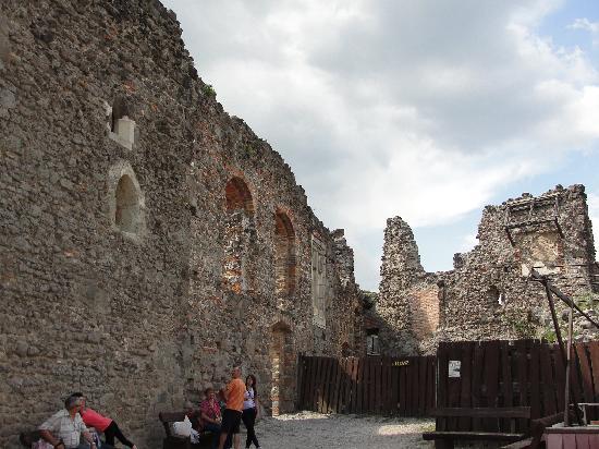 Danube Bend Tour Tripadvisor
