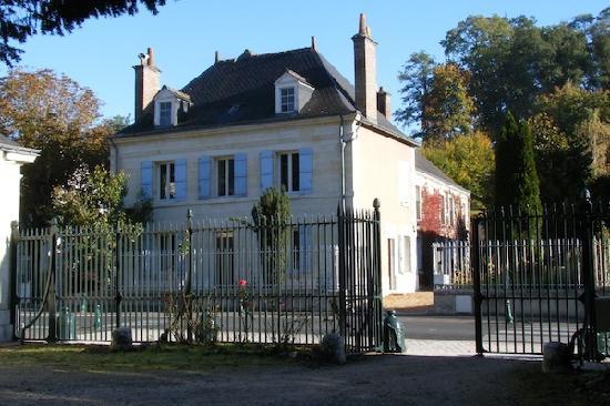 La Closerie Saint-Vincent照片