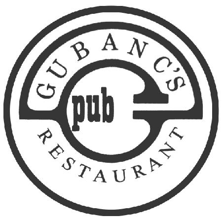 Gubanc's Pub and Restaurant : Serving Quality Food & Drink Since 1976