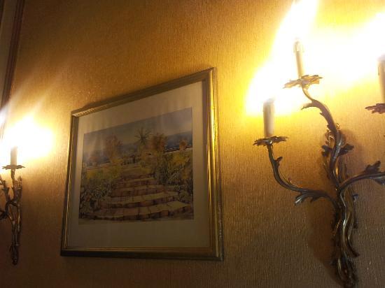 溫莎皇宮飯店照片