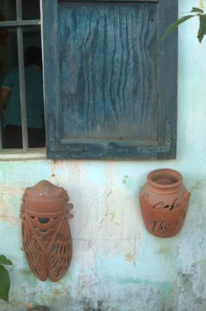 写真Thanh Ha Pottery Village枚