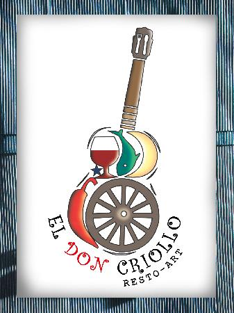 El Don Criollo