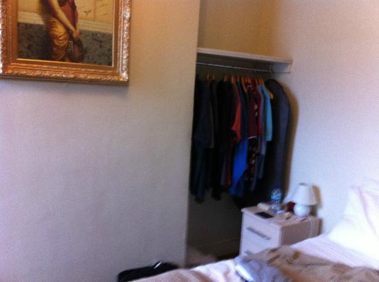 Boydens Room 4