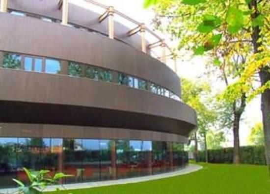 Photo of BEST WESTERN Hotel La' Di Moret Udine