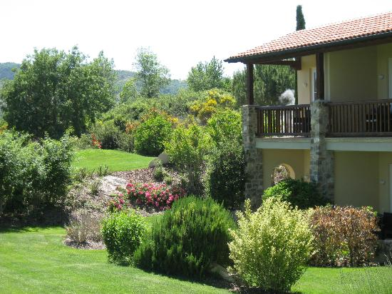 hotel adler thermae spa relax resort giardino