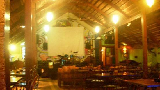 Taverna Luna