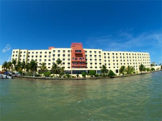 Photo of Ramada Belize City Princess Hotel