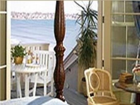 Shatan Hotel: Guest Room