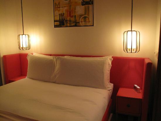 太極軒279酒店照片