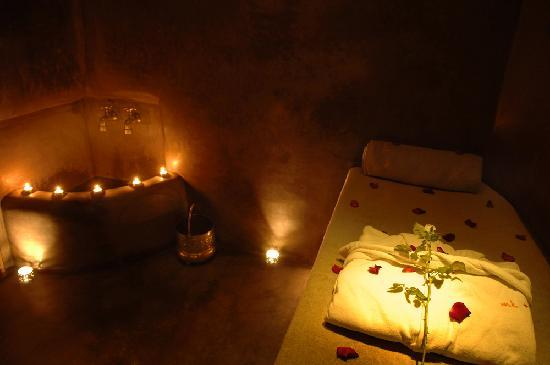 Spa Mk Marrakech Morocco Updated 2018 All You Need To