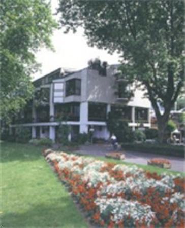 Photo of Favorite Parkhotel Mainz