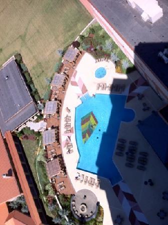 Downstream casino resort quapaw oklahoma gratis online casino