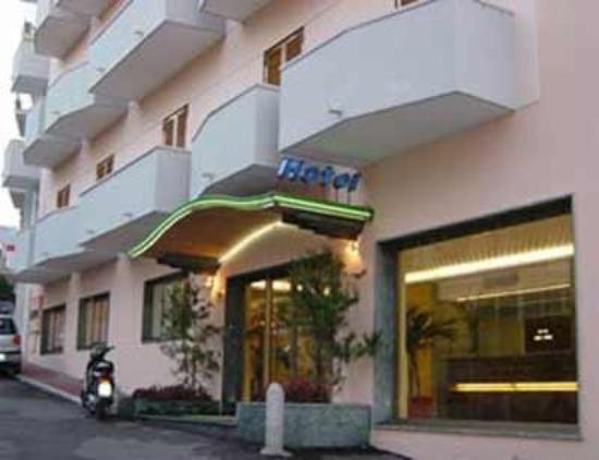 Photo of Hotel Villa Maria Sorrento