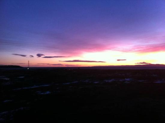 Vadsø, Norge: views